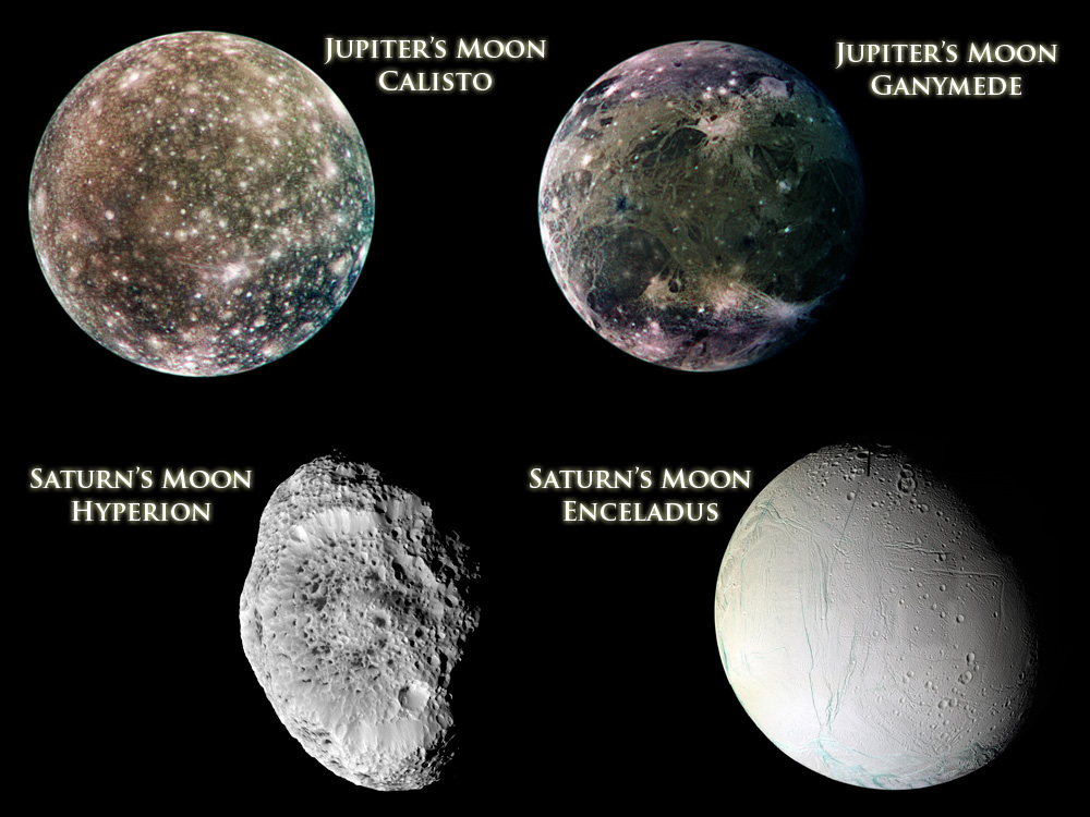 number of moons neptune has - photo #4